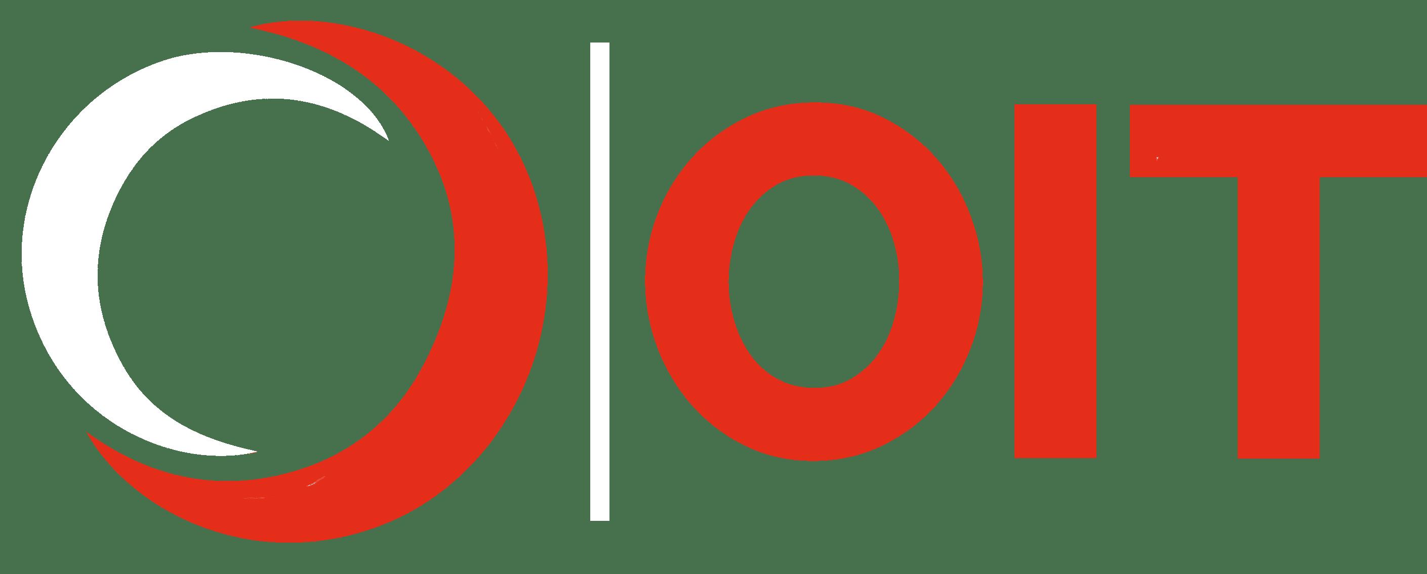 OIT, LLC