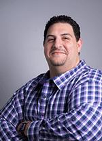Ray Orsini