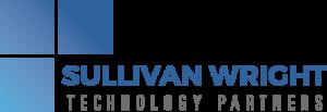 Sullivan Wright Logo