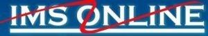 IMS Online Logo