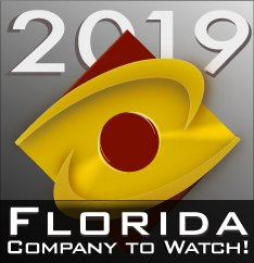 OITVOIP Honored as Florida's 50 Companies to Watch