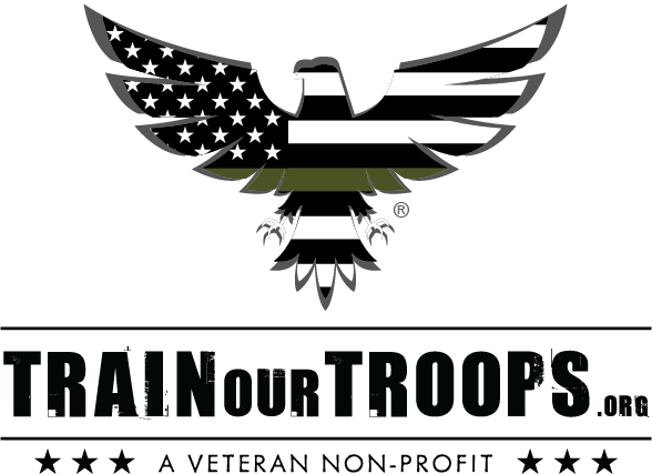OITVOIP Starts 2020 by Partnering with TrainOurTroops at ITEXPO